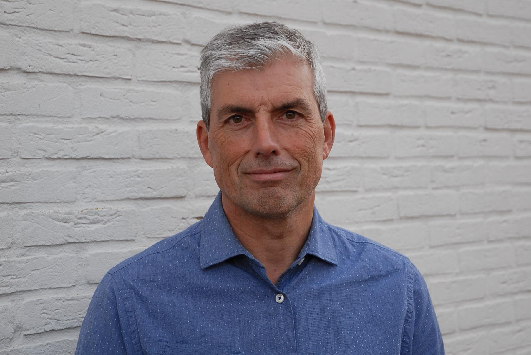 Martin Meijer