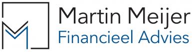 Martin Meijer Financieel Advies