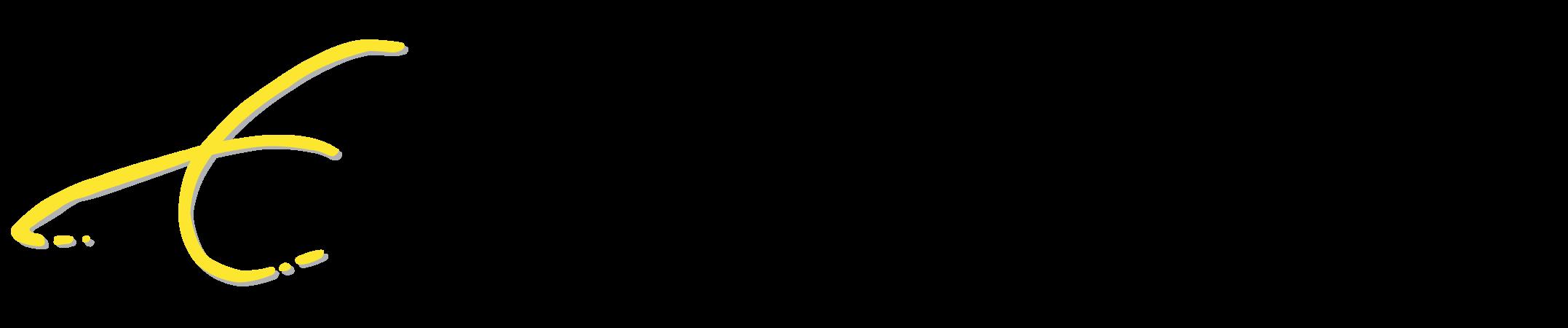 Logo Erasmus Verzekeringen