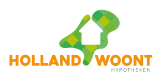 Logo Hollandwoont