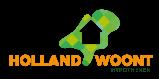 Logo Hollandwoont