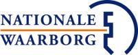 Logo Nationale Waarborg