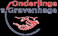 Logo Onderling s Gravenhage