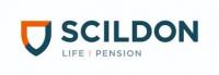 Logo Scildon